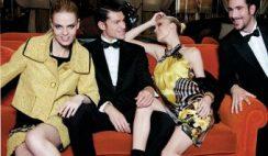 CristinaEffe-collezione-abbigliamento-autunno-inverno-2012-2013