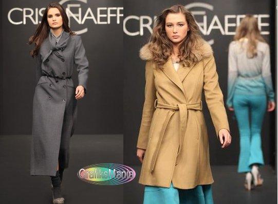 CristinaEffe-moda-autunno-inverno-2012-2013