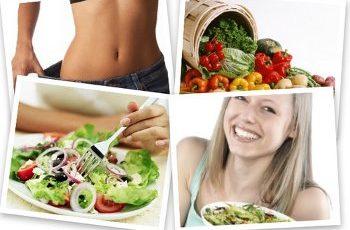 Depurare-fegato-con-alimenti-naturali