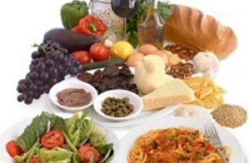 Dieta-mediterranea-allunga-la-vita