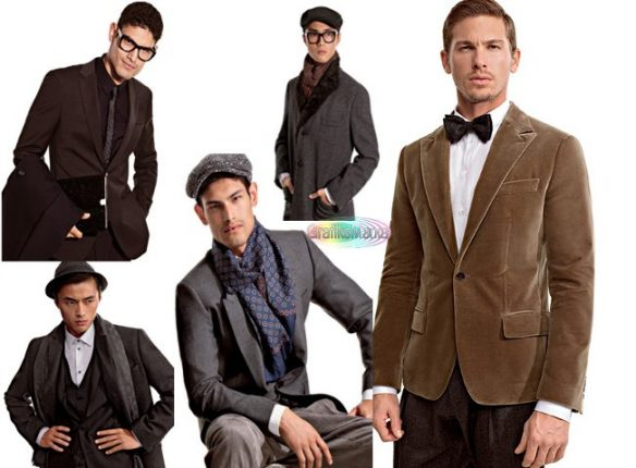 Dolce-e-gabana-abbigliamento-uomo-autunno-inverno-2012-2013
