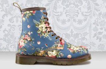 Dr-Martens-scarpe-autunno-inverno-2013
