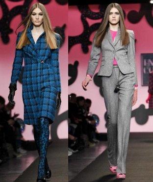 Enrico-Coveri-moda-autunno-inverno-2012-2013