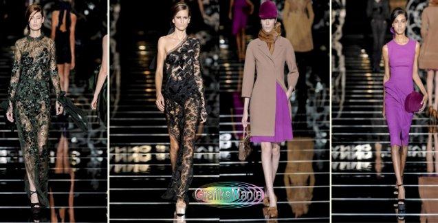 Ermanno-Scervino-abbigliamento-autunno-inverno-2012-2013