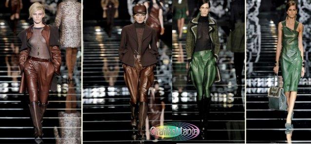 Ermanno-Scervino-collezione-abbigliamento-autunno-inverno-2012-2013