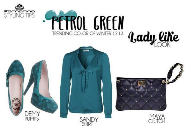 Fornarina-outfit-abbigliamento-style-autunno-inverno-2012-2013