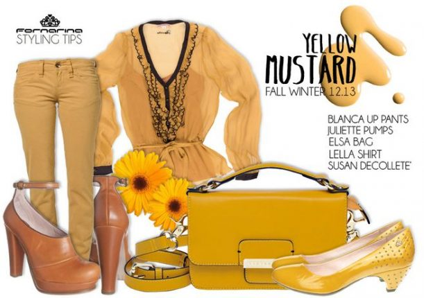 Fornarina-outfit-autunno-inverno-2012-2013
