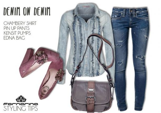 Fornarina-outfit-jeans-autunno-inverno-2012-2013