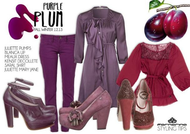 Fornarina-outfit-style-autunno-inverno-2012-2013