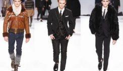 Frankie-Morello-abbigliamento-uomo-autunno-inverno-2012-2013