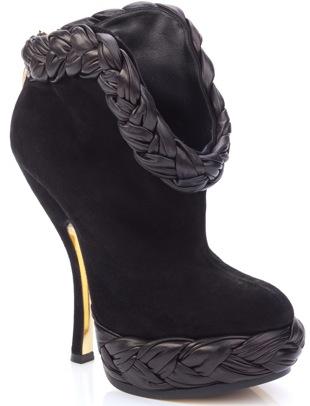 Giordano-Torresi-collezione-scarpe-autunno-inverno