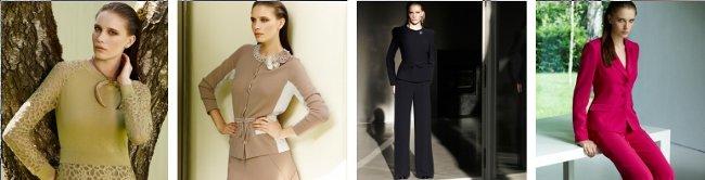 Giorgio-Graati-abbigliamento-autunno-inverno-2012-2013