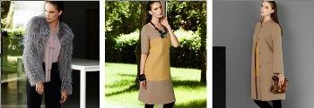 Giorgio-Graati-collezione-abbigliamento-autunno-inverno-2012-2013