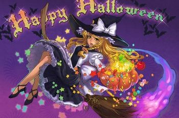 Halloween-Wallpapers-e-Sfondi-desktop