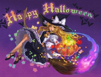 Halloween-Wallpapers-e-Sfondi-desktop