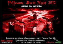 Halloween-da-paura-nella-fortezza-di-Bardi