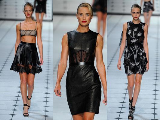 Jason-Wu-collezione-moda-donna-catalogo-primavera-estate-2013