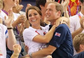 Kate Middleton-mamma-cicogna-in-arrivo-in-casa-Windsor