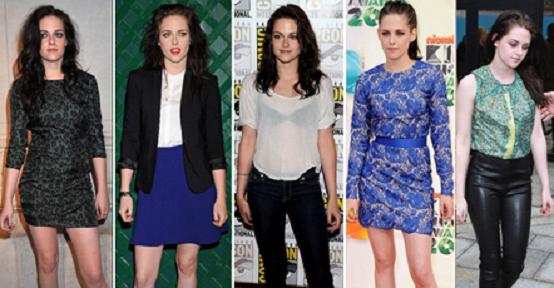Kristen-Stewart-donna-meglio-vestita-del-2012
