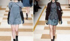 Kristina-Ti-abbigliamento-autunno-inverno-2012-2013