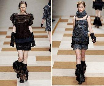 Kristina-Ti-moda-autunno-inverno-2012-2013