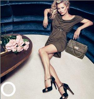 Liu-jo-collezione-scarpe-autunno-inverno-2013-Kate-Moss