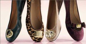 Liu-jo-collezione-scarpe-autunno-inverno-2013-ballerine