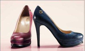 Liu-jo-collezione-scarpe-autunno-inverno-2013-decollete