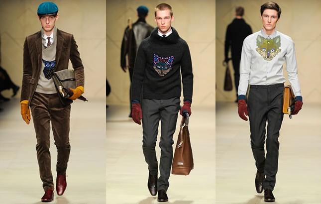 Maglioni-con-animali-Dior-moda-uomo-autunno-inverno-2012-2013