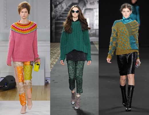 Maglioni-moda-lavorati-maglia-tendenze-autunno-inverno-2012-2013