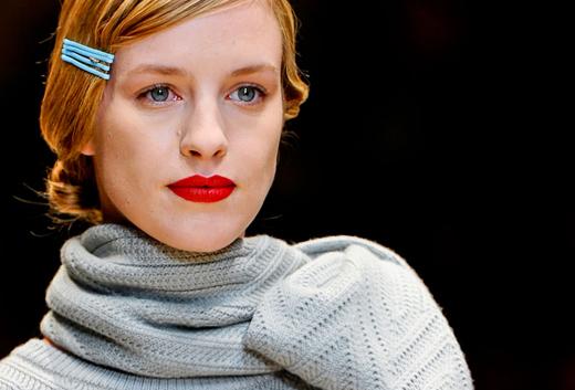 Maglioni-moda-tendenze-autunno-inverno-2012-2013