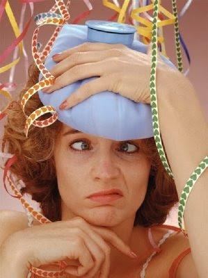 Mal-di-testa-cefalea-agopuntura