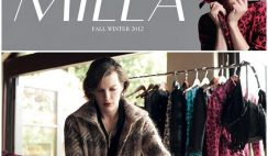 Milla-Jovovich-per-Marella-collezione-autunno-inverno-2012-2013