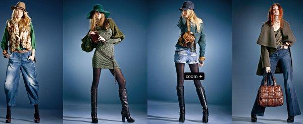 Miss-Sixty-abbigliamento-denim-moda-autunno-inverno-2012-2013