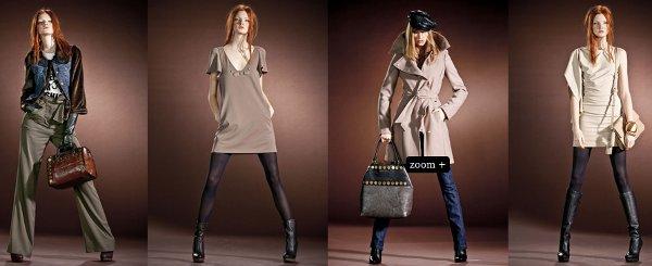 Miss-Sixty-abbigliamento-moda-autunno-inverno-2012-2013