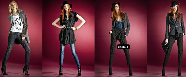 Miss-Sixty-autunno-inverno-2012-2013