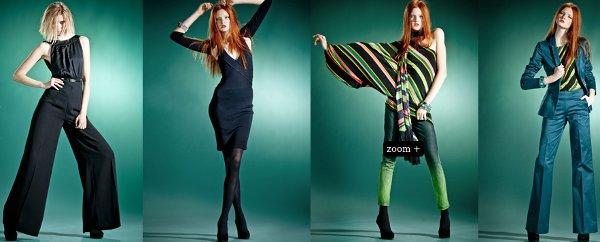Miss-Sixty-catalogo-autunno-inverno-2012-2013