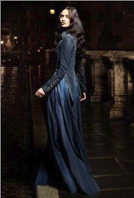 Miss-Sixty-collezione-abbigliamento-moda-autunno-inverno-2012-2013