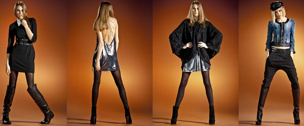 Miss-Sixty-moda-autunno-inverno-2012-2013