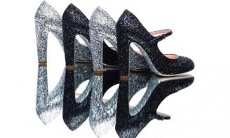 Miu-Miu-Glitter-Mary-Jane-moda-autunno-inverno-2013