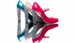 Miu-Miu-Glitter-Mary-Jane-scarpe-autunno-inverno-2012-2013