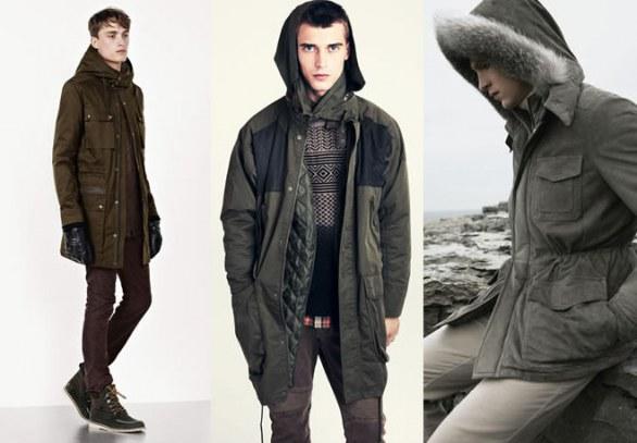 Parka-uomo-modelli-abbigliamento-per-ogni-occasione