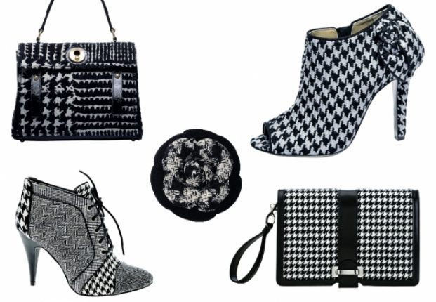Pied-de-poule-accessori-moda-autunno-inverno-2012-2013