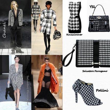 Pied-de-poule-tendenze-moda-autunno-inverno-2012-2013