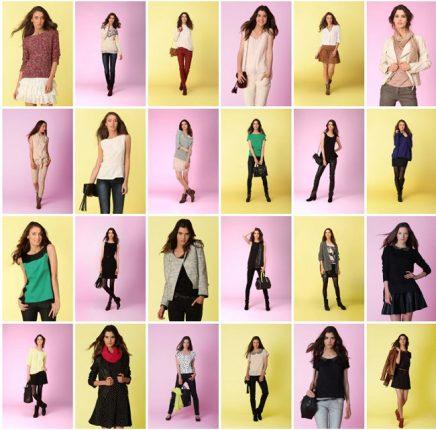Promod-collezione-abbigliamento-autunno-inverno-2012-2013