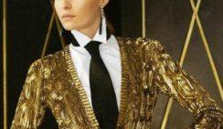 Ralph-Lauren-abbigliamento-autunno-inverno-2012-2013
