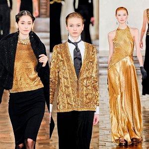 Ralph-Lauren-abbigliamento-moda-catalogo-autunno-inverno-2013