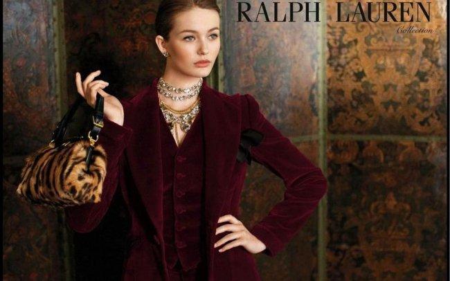 Ralph-Lauren-accessori-borse-autunno-inverno-2012-2013