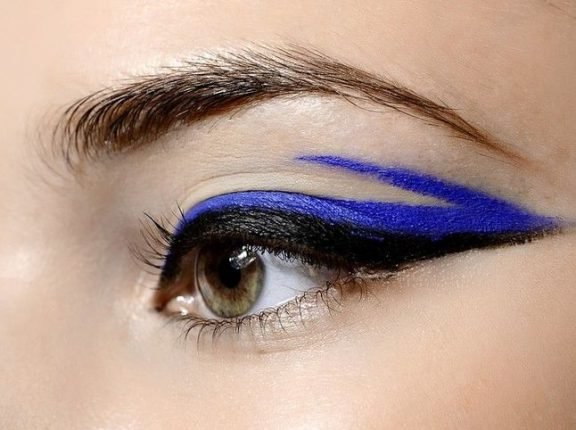 Richiami-geometrici-applicazione-eyeliner