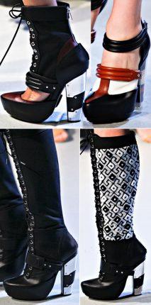 Rodarte-boots-collezione-autunno--inverno-2012-2013